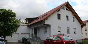 Ferienwohnung Müssle in Wyhl am Kaiserstuhl - kleines Detailbild