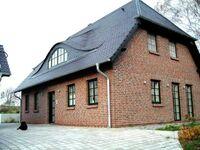 Tara´s Hus, Tara´s Hus 45425 in Middelhagen auf Rügen - kleines Detailbild