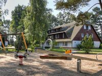 SEETELHOTEL Familienhotel Waldhof, Ferienwohnung bis 3 Personen in Trassenheide (Ostseebad) - kleines Detailbild