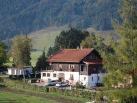 Gasthaus & Pension Aiplspitz, Apartment in Bayrischzell - kleines Detailbild