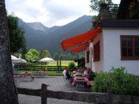 Gasthaus & Pension Aiplspitz, Komfort DZ in Bayrischzell - kleines Detailbild