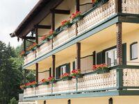 Der Westerhof - Hotel in Tegernsee, Studios Berghaus - Einzelnutzung in Tegernsee - kleines Detailbild