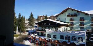 Appartement St. Johann im Pongau - Alpendorf in Alpendorf - kleines Detailbild