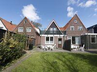 Egmond aan Zee Ferienhäuser - Ferienhaus 2 in Egmond aan Zee - kleines Detailbild