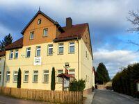 Blechleppel - Die Pension im Harz, Appartement 2 Personen in Oberharz am Brocken OT Benneckenstein - kleines Detailbild