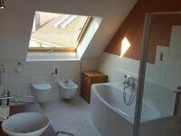 Adler Gaststube Hotel Biergarten, Appartements in Bad Rappenau - kleines Detailbild