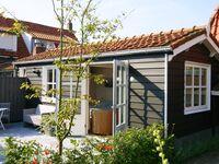 Studio Herenstraat 6 in Domburg - kleines Detailbild