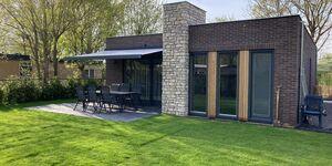 Ferienwohnung Oosterpark 107  in Oostkapelle - kleines Detailbild