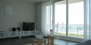 Grote Stern Suite in Egmond aan Zee - kleines Detailbild