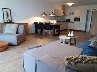 Stormvogel Suite in Egmond aan Zee - kleines Detailbild