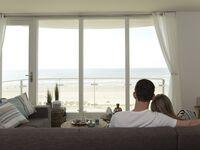 Zeearend Suite in Egmond aan Zee - kleines Detailbild