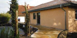 Gästehaus 'Wohnen im Garten der Sinne', PUNICA in Kindenheim - kleines Detailbild