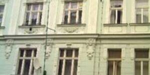 Ferienwohnung Smeralova, Ferienwohnung in Prag - kleines Detailbild