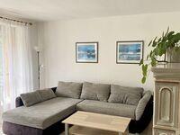 Ferienwohnung Ristl in Starnberg - kleines Detailbild
