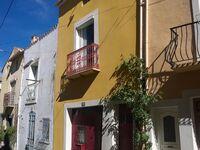 Maison Galilée in Marseillan - kleines Detailbild