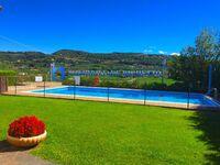 Ferienwohnung 'P3' in Bardolino (VR) - kleines Detailbild