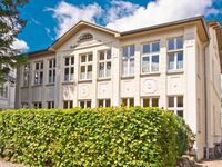 Villa Hartmann-Drewitz, Hartmann-Drewitz 6 in Heringsdorf (Seebad) - kleines Detailbild