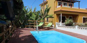 Casa Mica in La Costa de Tijarafe - kleines Detailbild