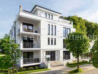 Residenz Capitello (RC) bei  c a l l s e n - appartements, RC06 in Binz (Ostseebad) - kleines Detailbild