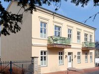 Villa Monico, VM 05, 3R (5) in Heringsdorf (Seebad) - kleines Detailbild