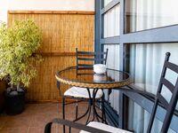 Apartment El Embrujo, El Embrujo in Los Llanos de Aridane - kleines Detailbild