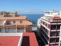 Apartment Rosy, Ap. Rosy in Puerto Naos - kleines Detailbild
