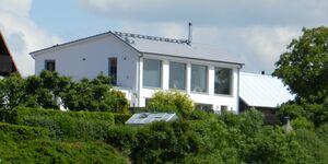 Panoramalodge Rügen, Appartement 'Atlantis' in Altefähr auf Rügen - kleines Detailbild