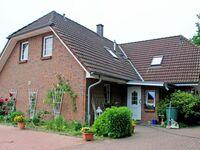 DEB 025 Selliner Ferienappartements, 02 Ferienwohnung mit Terrasse OG in Sellin (Ostseebad) - kleines Detailbild