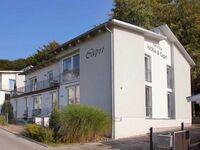 F-1076 Haus Capri im Ostseebad Binz, A 05b: 45m², 2-Raum, 4 Pers., H (Typ A) in Binz (Ostseebad) - kleines Detailbild