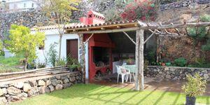 Casa Hilda in Tijarafe - kleines Detailbild