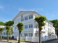 NEU: Villa Hansa PH 7, 2 SZ mit 40qm Dachterrasse WiFi inkl. in Binz (Ostseebad) - kleines Detailbild
