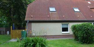 Ferienwohnung Hanny in Divitz-Spoldershagen - kleines Detailbild