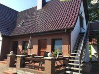 Ferienwohnungen Pachal, FeWo 1 unten in Prerow (Ostseebad) - kleines Detailbild