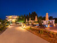 Sandstrand Faliraki  Villa Dora mit Pool, Villa Dora in Faliraki - kleines Detailbild