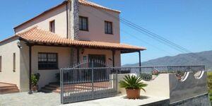 Villa Neige in El Paso - kleines Detailbild