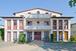 Villa Damaris, Damaris 54