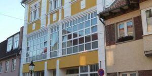 Appartementhaus Diewert, Ferienwohnung 1 in Barth - kleines Detailbild