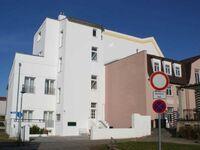 Appartementhaus Diewert, Ferienwohnung 5 in Barth - kleines Detailbild