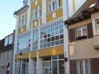 Appartementhaus Diewert, Ferienwohnung 8 in Barth - kleines Detailbild