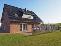 Ostseelandhaus Jenny in Wohlenberg - kleines Detailbild