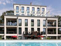 Parkvilla Mathilde (PM) bei  c a l l s e n - appartements, PM22 in Binz (Ostseebad) - kleines Detailbild
