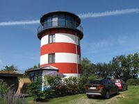 A02 Wohnleuchtturm  Leuchty, A2 Wohnleuchtturm  Leuchty in Wohlenberger Wiek - kleines Detailbild