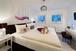 Landhaus Romantischer Winkel Spa & Wellness Resort