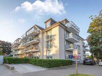 Residenz Niendorf-Ostsee, Appartement 20 in Niendorf-Ostsee - kleines Detailbild