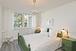 Residenz Niendorf, Appartement 20