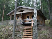 Ferienhaus A435 in Mankala - kleines Detailbild
