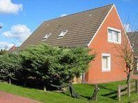Haus Kilian - Ferienwohnung 3 in Neuharlingersiel - kleines Detailbild