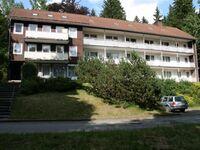 Ferienwohnung im Wald in Sankt Andreasberg - kleines Detailbild