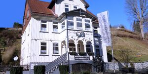 AltesRathaus Wildemann in Wildemann - kleines Detailbild