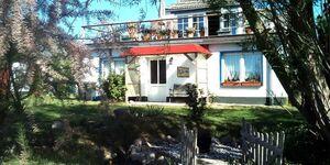 Ferienwohnung im Landhaus Kranichwiese in Wendhof, Ferienwohnung im Landhaus Kranichwiese in Göhren-Lebbin - kleines Detailbild